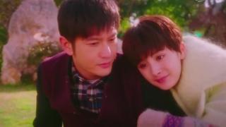 You Are My Sunshine (Vietsub) - Huỳnh Hiểu Minh