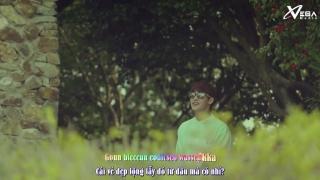 On The Flower Bed (Vietsub) - JJCC