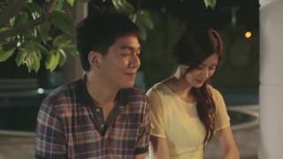 Say You Do (MV Fanmade) - Tiên Tiên