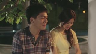 Say You Do (MV Fanmade) - Tiên Tiên