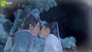 Tình Không Phai (MV Fanmade, Sub) - Đông Nhi
