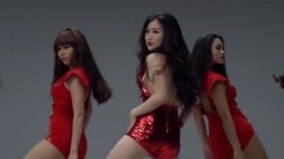 I'm Still Loving You  - Hương Tràm