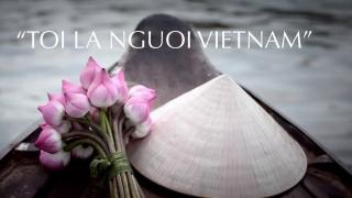 Tôi Là Người Việt Nam - Anh Minh