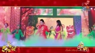 LK Xuân Đẹp Làm Sao - Đoản Xuân Ca - Nhiều Ca Sĩ, Lưu Ánh Loan, Various Artists 1