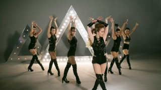 Single Lady (Dance Version) - Bảo Thy