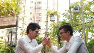 (Trailer) Mashup Nắng Nóng - The Passion Band