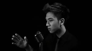 Sorry Seems To Be The Hardest Word - Dương Edward