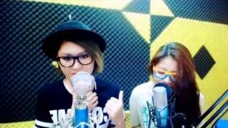 All Of Me (Vicky Nhung, Joycie Phạm Cover) - Vicky Nhung