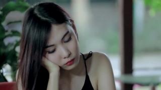 8 Bài Học Cho Gái Ngoan (Hồ Minh Tài Chế) - Various Artist