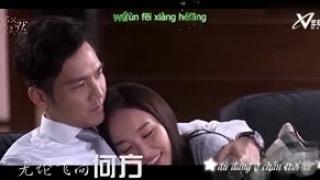 Ánh Sáng Le Lói (Bên Nhau Trọn Đời OST) (VietSub) - Hoa Thần Vũ