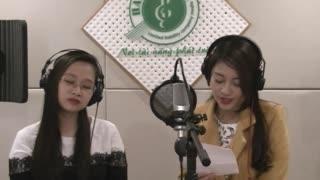 Giữ Cây Đi (Hot Girl Thùy Linh, Kiều Trang Chế) - Various Artists
