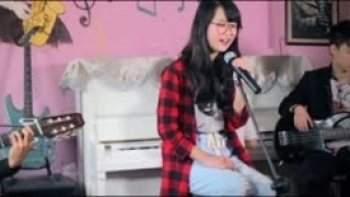Giấc Mơ Ngọt Ngào (Hằng Kún Cover) - Various Artist