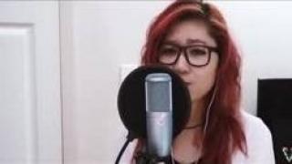 Nói Làm Sao Hết (Vicky Nhung Cover) - Vicky Nhung