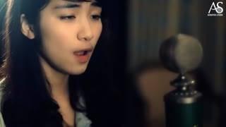 Bóng Mây Qua Thềm (Hòa Minzy, Tùng Acoustic Cover) - Various Artists