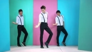 Take My Heart (Quang Đăng Dance Cover) - Various Artists
