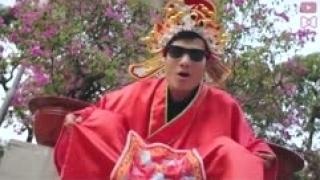 Con Bướm Xuân (Huy JOo Chế) - Huy JOo