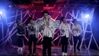 Thriller (St.319 Dance Cover) - Nhóm nhảy 319