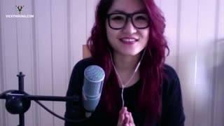 Cô Kể Em Nghe (Vicky Nhung Chế) - Vicky Nhung