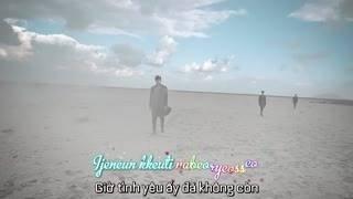 Regret (Vietsub) - 2AM