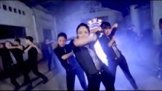 Mr.Mr (St.319 Dance Cover) - Nhóm nhảy 319