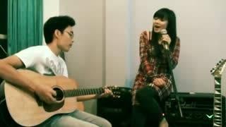 Nếu Như Anh Đến (Thủy Tẹt, Minh Mon Cover) - Various Artist, Minh mon