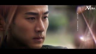 Đào Hoa Kết (Thiên Kim Nữ Tặc OST) (VietSub) - Vương Thi An