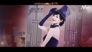 Đã Yêu Thì Không Hối Hận (Thiên Kim Nữ Tặc OST) (VietSub) - Tiêu Kính Đằng