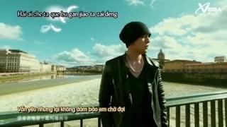Có Đáng Đàn Ông Không (VietSub) - Châu Kiệt Luân