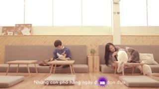 My Everything (Tiên Tiên MV Fanmade) - Various Artist