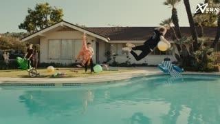 Amnesia (Engsub) - 5 Seconds Of Summer