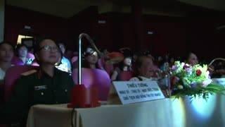 Biết Anh Nơi Đâu - Hồ Quỳnh Hương
