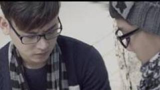 Lưng Chừng Nước Mắt - Hamlet Trương, Duy Khánh ZhouZhou