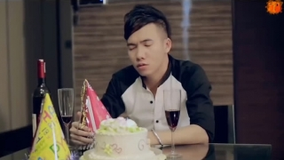 Anh Làm Em Đau - Phạm Trưởng, Hồ Quang Hiếu