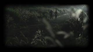 Cơn Mộng Du (Hương Ga OST) - Oringchains