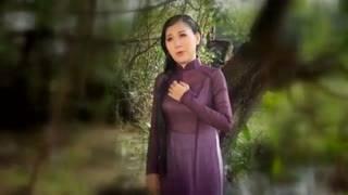 Thương Lắm Mình Ơi - Trí Quang, Lê Như