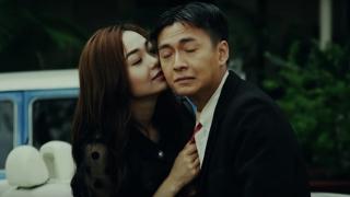 Giờ Em Đã Biết (Phim Ngắn) - Minh Hằng, Ngô Kiến Huy