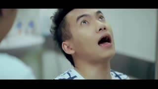 Lạc Đường - Phạm Trưởng