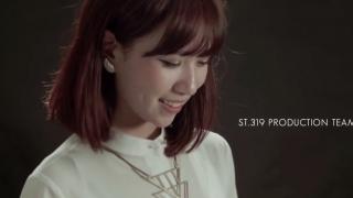 Luôn Bên Anh (By Your Side) - Mr.A, Min (St.319)