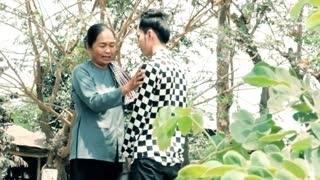 Ơn Cha Nghĩa Mẹ - Thiên Giang, Duy Phương