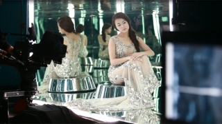 Ngọc Ngà & Lâu La - Bằng Kiều, Hoàng Thùy Linh