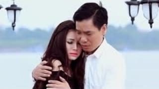 Đoạn Cuối Tình Yêu - Huy Cường, Lâm Phi Quỳnh