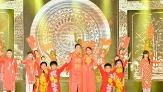 Tết Đoàn Viên - Cẩm Ly, Lam Trường, Nhiều Ca Sĩ, Various Artists 1