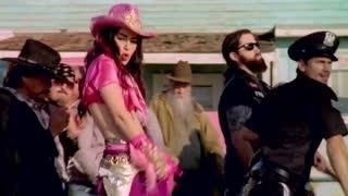 Doing It - Rita Ora, Charli Xcx