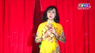 Kiếp Cầm Ca (Tình Ca Việt - Tháng 07 Tình Khúc Vàng Bolero - Kiếp Cầm Ca) - Trang Mỹ Dung