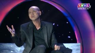 Cơn Gió Thoảng (Tình Ca Việt - Tháng 07 Tình Khúc Vàng Bolero - Kiếp Cầm Ca) - Phan Đinh Tùng