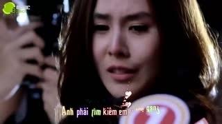 Vì Nhớ Em (Đình Phong MV Fanmade) - Various Artist
