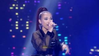 Happy - Bảo Ngọc (Tôi Là Người Chiến Thắng - The Winner Is 3 - Live 02) - Nhiều Ca Sĩ, Various Artists 1