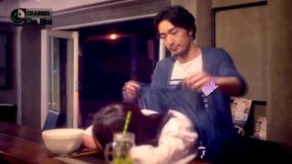 Màu Của Mưa 1 (MV Fanmade) - Various Artist