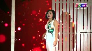 Xót Xa (Tình Ca Việt - Tháng 07 Tình Khúc Vàng Bolero - Yêu Một Mình) - Phương Thanh