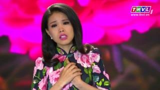 Hoa Mười Giờ (Tình Ca Việt - Tháng 07 Tình Khúc Vàng Bolero - Yêu Một Mình) - Lâm Ngọc Hoa